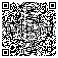 QR code with Modern Materials contacts