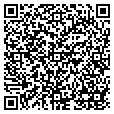 QR code with CPR Automotive contacts