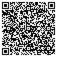 QR code with Food Stamp Ofc contacts