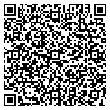 QR code with Polar Enterprise contacts