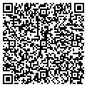 QR code with Tustumena Elementary School contacts