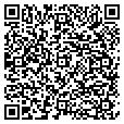 QR code with Kenai Curriers contacts