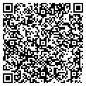 QR code with Northern Star Cedar Products contacts