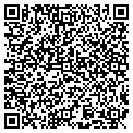 QR code with Eielson Recreation Site contacts
