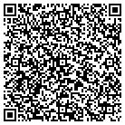 QR code with Gruenberg Clover & Holland contacts