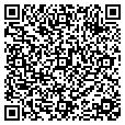QR code with Arpeggio's contacts