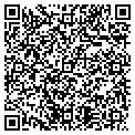 QR code with Rainbow House Pipe & Tobacco contacts