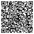 QR code with Fine Touch Repair contacts
