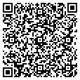 QR code with Alaska Carpentry contacts
