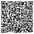QR code with Stikine Inn contacts