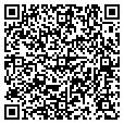 QR code with Brady-Mcleod contacts