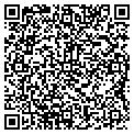 QR code with Mt Spurr Cabinets & Millwork contacts