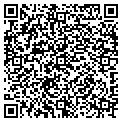 QR code with Smalley Consulting Service contacts