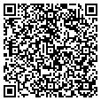 QR code with JTS Enterprises contacts