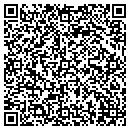 QR code with MCA Pulltab Shop contacts