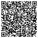 QR code with Kenai Police Department contacts