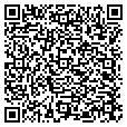 QR code with Stripe & Seal Inc contacts