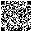 QR code with ABC Preschool contacts