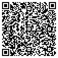 QR code with Naknek Anglers contacts