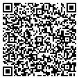 QR code with Record Center contacts