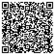 QR code with Wrangell Sentinel contacts