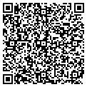 QR code with Compass Theater Inc contacts