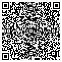 QR code with Frontier Physical Therapy contacts