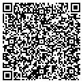 QR code with H2W Constructors Inc contacts