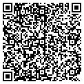 QR code with Fish Fur & Feathers contacts