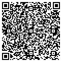 QR code with Gallagher Engineering contacts