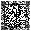 QR code with Donald E Cortis Law Office contacts