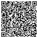 QR code with Fish Alaska Log Cabin Lodge contacts