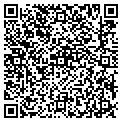 QR code with Thomas Mechanical & Gun Werks contacts