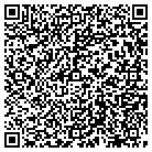 QR code with Layne Christensen Company contacts