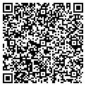 QR code with Frontier Charters contacts