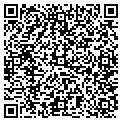 QR code with Nuna Contractors Inc contacts