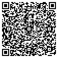 QR code with Hydropro Inc contacts