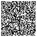 QR code with Gregory H Dostal MD contacts