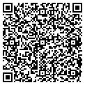 QR code with Channie's Beauty Salon contacts