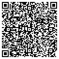 QR code with Ferguso Enterprise contacts