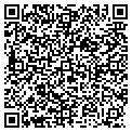QR code with Alaska Health Law contacts