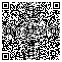 QR code with Peppers Construction contacts