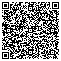 QR code with Virgil's Appliance Repair contacts