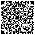 QR code with Randy Lewis Mediation Service contacts