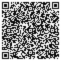 QR code with Liberty Insurance Service contacts