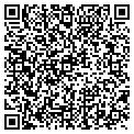 QR code with Tustumena Lodge contacts