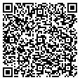 QR code with Alaska Fjordlines contacts