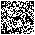 QR code with Crow Creek Mine contacts