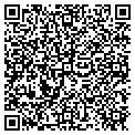 QR code with Signature Properties Inc contacts