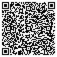 QR code with Jack's Rippies contacts